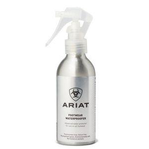Ariat Footwear Waterproofer vooraanzicht