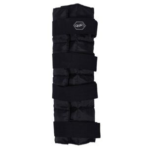 QHP cooling bandage voorzijde
