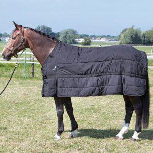 Onderdeken Harry's Horse Fleece 200