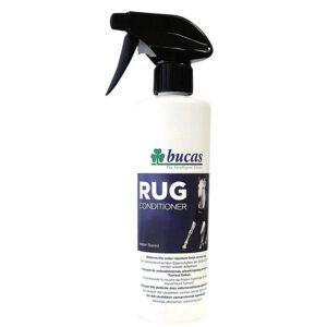 Bucas Rug Conditioner 500 ml