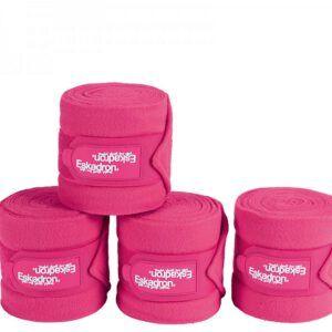 Eskadron bandages Ride Eat Sleep Repeat pinkholic