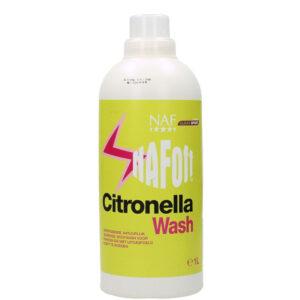NAF Citronella Wash 1 Liter