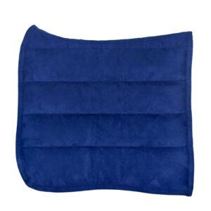 QHP pad Anatomic kobaltblauw