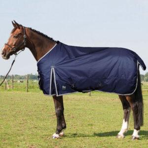 Deken Harry's Horse Thor 100 Grams Ebony