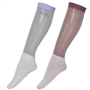 Kingsland Leyna 2-pack sokken